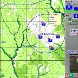 Скриншот Air Assault Task Force – Изображение 1