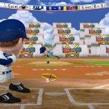 Скриншот MLB BOBBLEHEAD BATTLE – Изображение 3