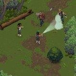 Скриншот Stranger Things 3: The Game – Изображение 5
