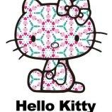 Скриншот Hello Kitty Kaleidoscope – Изображение 3