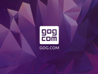 Раздача ключей насамые желанные игры каталога GOG.com