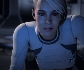 BioWare расскажет что-то интересное о Mass Effect: Andromeda 4апреля