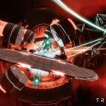 Скриншот Transpose – Изображение 6