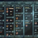 Скриншот Halcyon 6 – Изображение 6