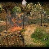 Скриншот Commandos 2 - HD Remaster – Изображение 5