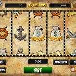 Скриншот Casino Bonanza Royale – Изображение 4