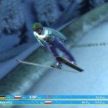 Скриншот Ski Jumping Winter 2006 – Изображение 7