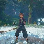 Скриншот Kingdom Hearts 3 – Изображение 96