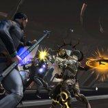 Скриншот DC Universe Online – Изображение 4