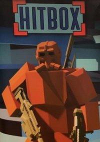 HitBox – фото обложки игры