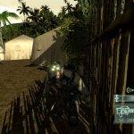 Скриншот Tom Clancy's Splinter Cell: Pandora Tomorrow – Изображение 14