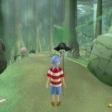 Скриншот Captain Sabertooth – Изображение 7