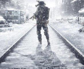 Открылись предзаказы наMetro Exodus. Владельцы Xbox One получат вподарок Metro 2033, остальные нет