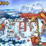 Скриншот Bear Vs Penguins – Изображение 3