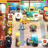 Скриншот Chocolate Shop Frenzy – Изображение 1