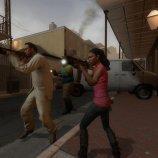 Скриншот Left 4 Dead 2 – Изображение 11