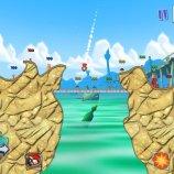 Скриншот Worms 3 – Изображение 7