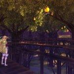 Скриншот Tales of Xillia – Изображение 237