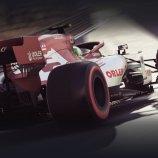 Скриншот F1 2020 – Изображение 5