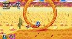 30 главных игр 2017. Sonic Mania — оцифрованная ностальгия. - Изображение 4