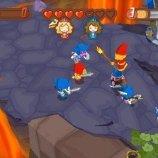 Скриншот Fat Princess – Изображение 1