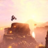 Скриншот Trials Rising – Изображение 6