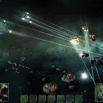 Скриншот Space Interceptor: Project Freedom – Изображение 16
