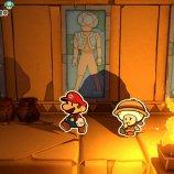 Скриншот Paper Mario: The Origami King  – Изображение 12