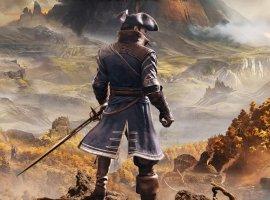 Gamescom 2019. GreedFall— RPG, вызывающая впамяти лучшие игры BioWare