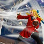 Скриншот Street Fighter V – Изображение 209