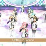 Скриншот Dream Club: Host Girls on Stage – Изображение 3