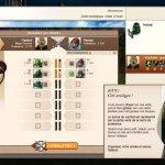 Скриншот Might & Magic Heroes Kingdoms – Изображение 7