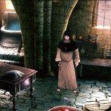 Скриншот The Inquisitor: The Plague – Изображение 8