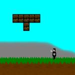 Скриншот Death Walks – Изображение 2