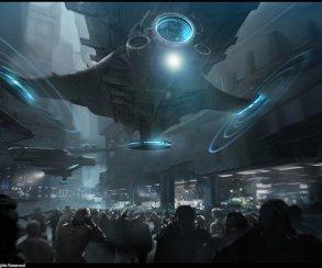 Авторы Killer Instinct для Xbox One разрабатывают игру новой серии