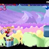 Скриншот Rayman – Изображение 4