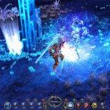 Скриншот Sacred 2: Ice & Blood – Изображение 10