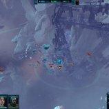 Скриншот Ancient Space – Изображение 8