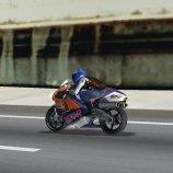 Скриншот Moto Racer 3 Gold Edition – Изображение 4