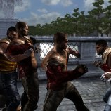 Скриншот Breaking the Rules: The Roman Tournament – Изображение 10