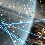 Скриншот Gratuitous Space Battles – Изображение 2