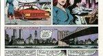 Нетолько классика! Лучшие комиксы про дружелюбного соседа Человека-паука. - Изображение 20