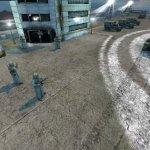 Скриншот PSI: Syberian Conflict – Изображение 4