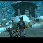 Скриншот RYL: Path of the Emperor – Изображение 26