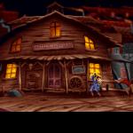 Скриншот Silverload – Изображение 5