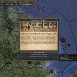 Скриншот Europa Universalis IV: Rule Britannia – Изображение 1