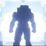 Скриншот Halo: Infinite – Изображение 11