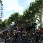 Скриншот Pro Cycling Manager Season 2013: Le Tour de France - 100th Edition – Изображение 5