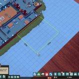 Скриншот Little Big Workshop – Изображение 3