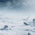Скриншот Star Wars Battlefront (2015) – Изображение 50